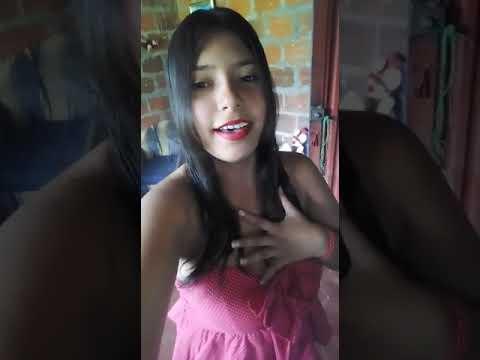 Sólo con verte – Banda MS ( Tatiana Ninco Cover)