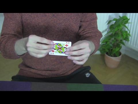 Mario Kart Wii ★ X-MAS FUNROOM ★ ►NORMALER GP 1/3◄★ MrRicsto von YouTube · Dauer:  12 Minuten 13 Sekunden