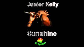 Junior Kelly - Sunshine (With Lyrics) YouTube Videos
