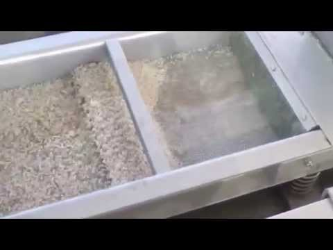 Waste Plastic Recycling Machine