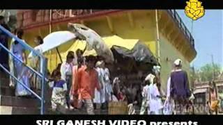 Banduva Ganga Mai - Shivaraj Kumar - Mother Earth Kannada Songs