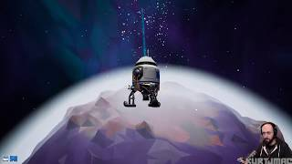 ASTRONEER 1.0 Gameplay - E06 - To Space!