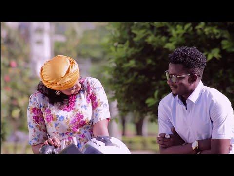 Sabuwar Wakar Hamisu Breaker 2020 - Mai Tafiya (Official HD Video)