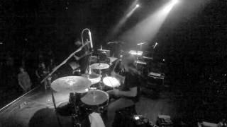 MOUNTAIN - Live at Kino Šiška