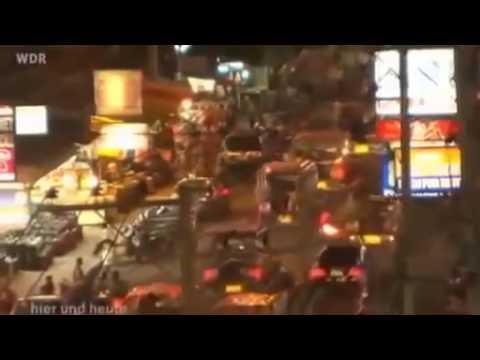 Sex Touristen Hauptstadt Pattaya Doku 2015 Neu