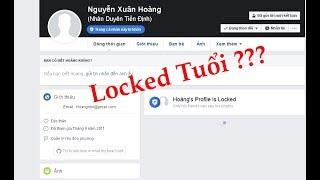 Share Code Lấy Avt Acc Locked + Acc Khiên - 2019