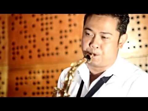 Once Mekel - Tak Sempurna  (cover By Pursax)