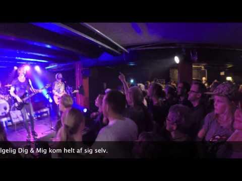 Dieters Lieder reunion 2014