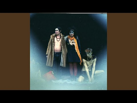Hondo (Lee Paradise of Phèdre Remix)