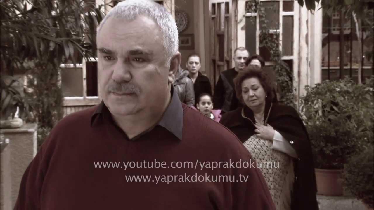 Serija sajt za skidanje turskih Domace Serije