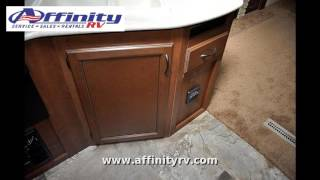 2015 Jayco Jay Flight 32RLDS, Travel Trailer, in Prescott, AZ