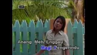 Ngeransi - Angela Lata Jua