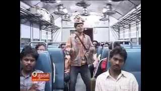Ek Bitiaya Do Damand - Bundelkhandi Comedy Movie - Best Comedy Drama