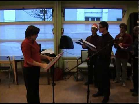 chorale b1.avi