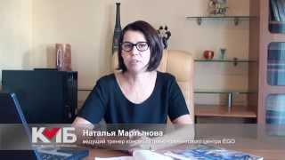 Видео-приглашение - Наталья Мартынова 2015 11 05(, 2015-11-02T13:33:36.000Z)