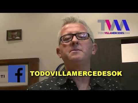 CONCURSO TVM Y DON VARÓN