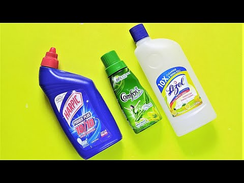 5 Best Use Of Empty Plastic Bottles | Best Out Of Waste Plastic Bottle