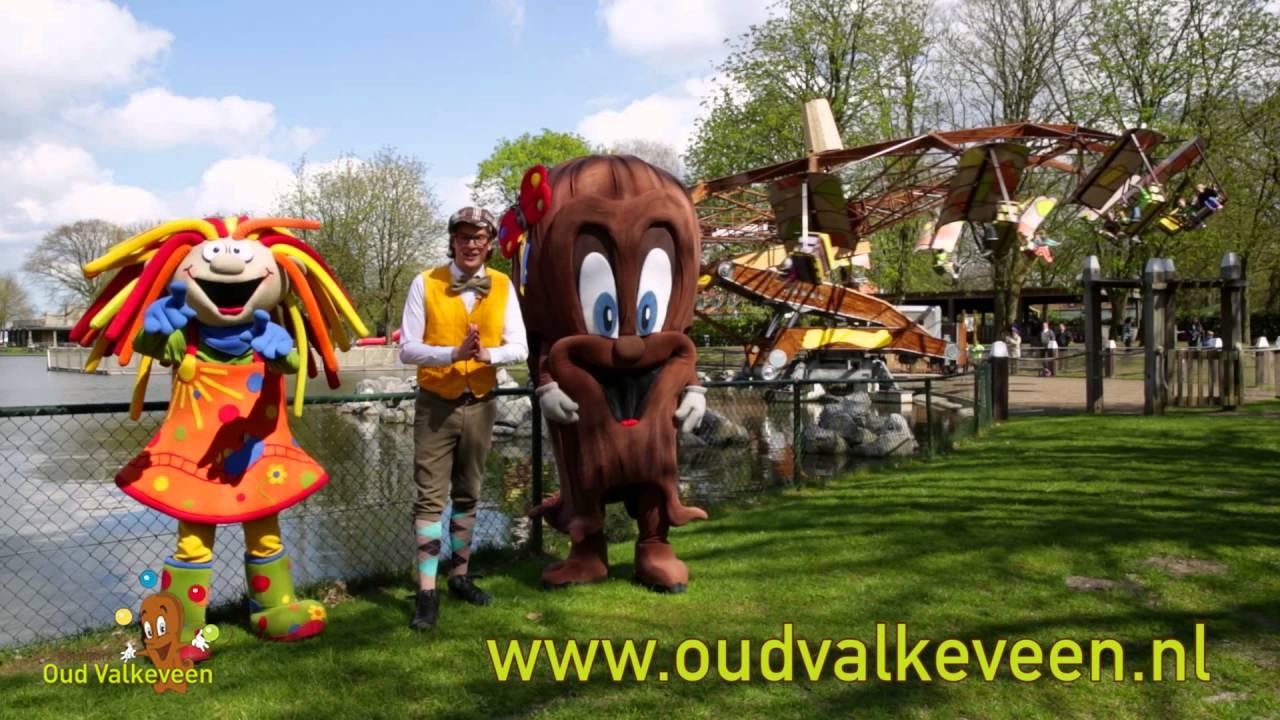 rtl promo speelpark oud valkeveen april 2016