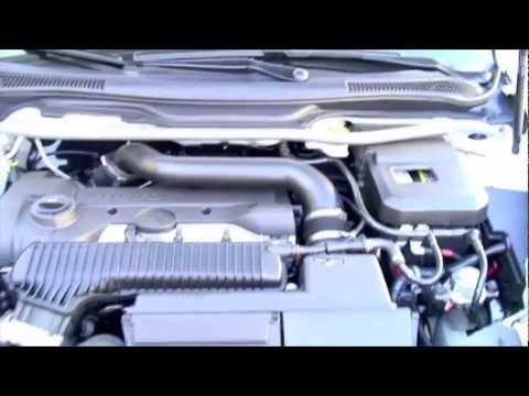 2012 Volvo C30 T5 R-Design, Detailed Walkaround