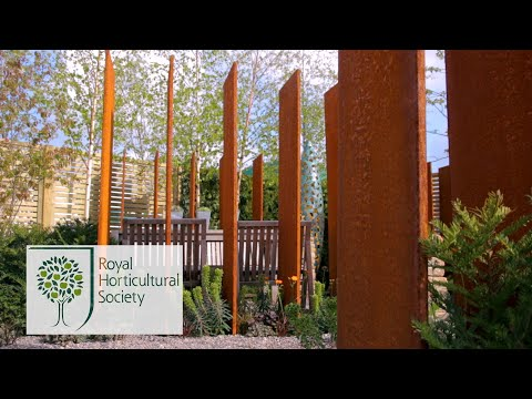 Royal Horticultural Society Distance Learning