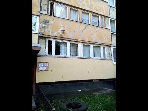 СПБ- работа ОООЖКС2 Кировского района