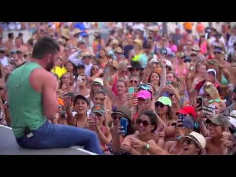 Tortuga Music Festival 2015 :: Day 2 Highlights