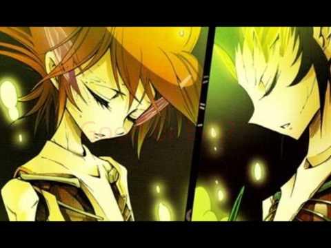 Karakuridouji Ultimo Manga Trailer