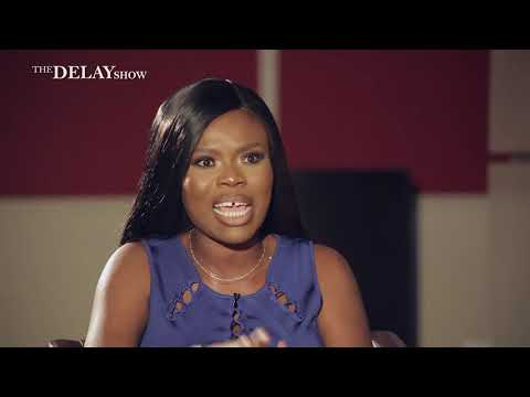 DELAY INTERVIEWS OSEBO