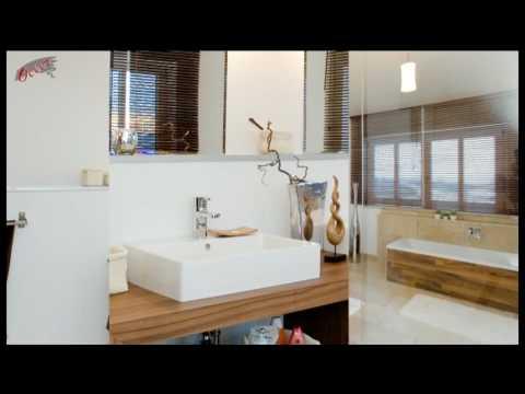 traumbad bei kunstlicht teil 2 doovi. Black Bedroom Furniture Sets. Home Design Ideas