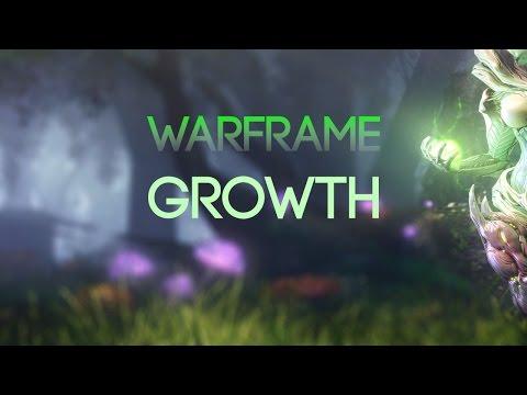 Warframe - How