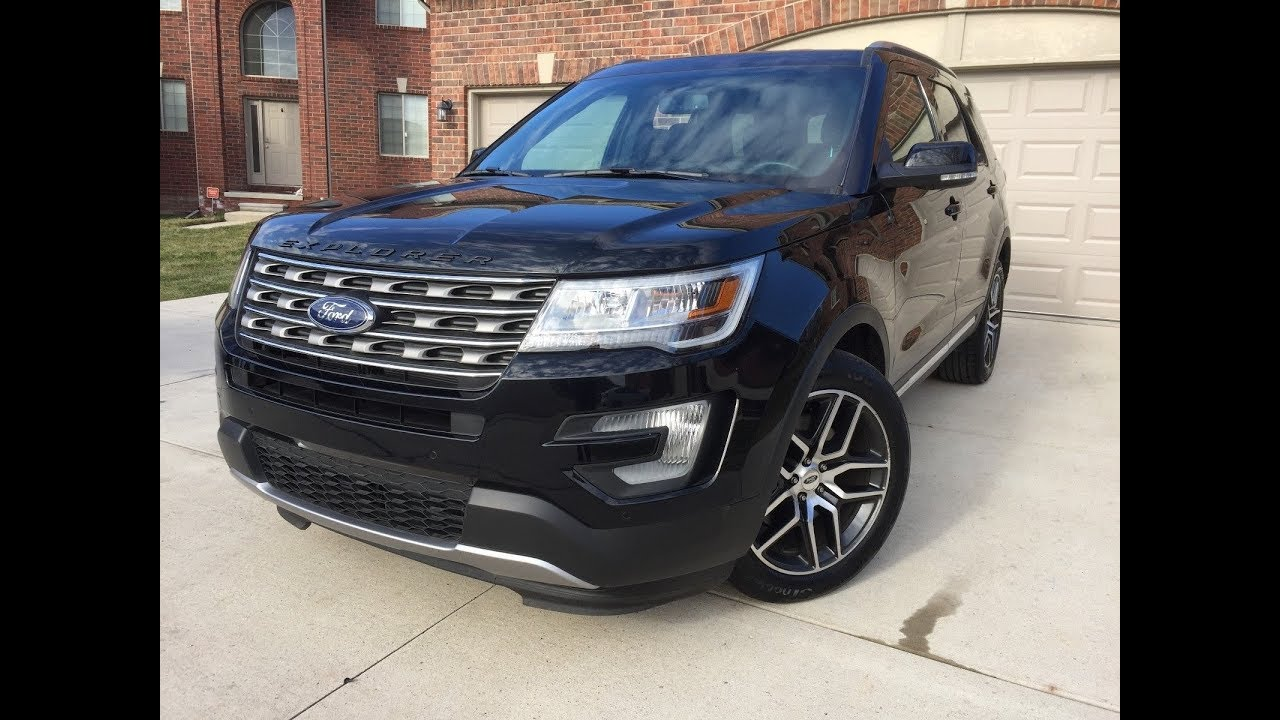 new 2019 ford explorer 4wd xlt-edition sport utility vehicle 2312  new generations