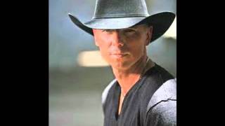 Kenny Chesney -Don
