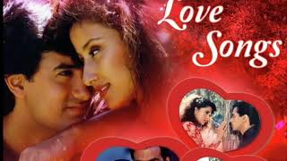 Top 10 ROMANTIC SONGS COLLECTION|EVERGREEN ROMANTIC HIT Songs romantic hit songs collection