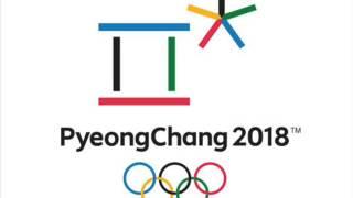 2018 Winter Olympics (Trailer Music)