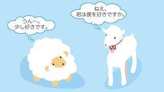 Học ngay  2000 từ vựng tiếng Nhật theo 109 chủ đề khác nhau