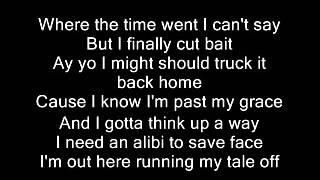 taylor swift i knew you were trouble mattyb raps lyrics
