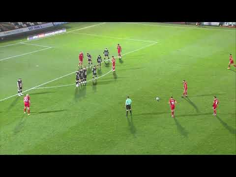 Grimsby Newport Goals And Highlights