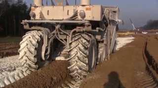 Construction Equipment - เครื่องจักรหนัก - Тяжелая техника - Thiết bị xây dựng
