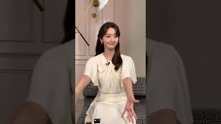 Girls' Generation YoonA Instagram Live 소녀시대 윤아 인스타 라방