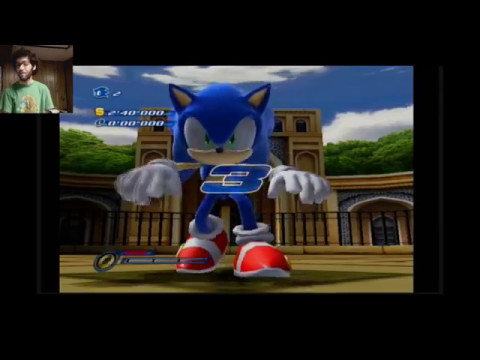 Tom Wolf Top 21 Sonic Level Picks Of All Time!!!