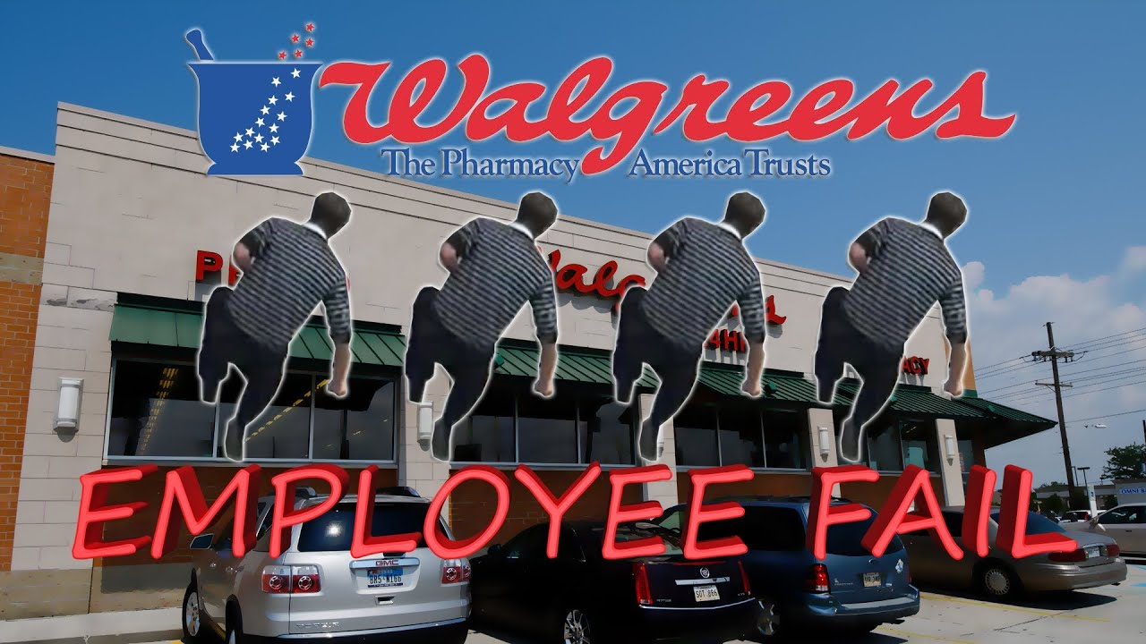 Employees at home for walgreens - Employees At Home For Walgreens 16