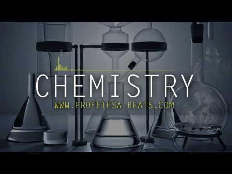 Dubstep Rap Beat Instrumental ''CHEMISTRY'' (prod. Profetesa Beats)