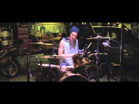 Luke Holland - BeFoUr - ZAYN Drum Remix