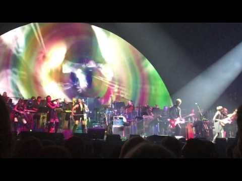 Hans Zimmer Live in Leipzig - Inception