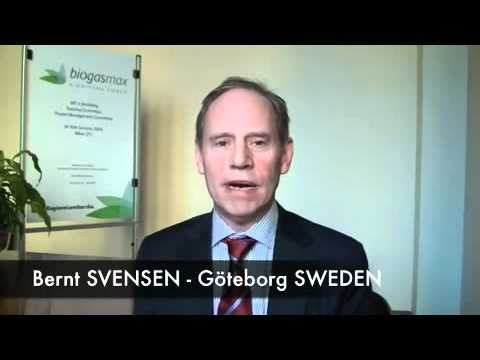 Berne,Stockholm,Goteborg. waste water to vehicle fuel.mp4