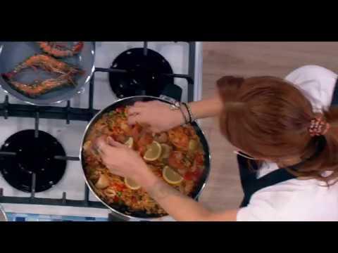 Кросс-промо (Тематические каналы НТВ)
