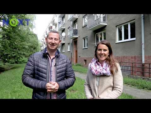 Editorial - Institut Vclava Klause