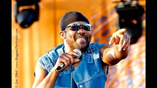 Toots & the Maytals - Daddy.