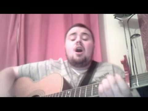 damien dempsey cover apple of my eye