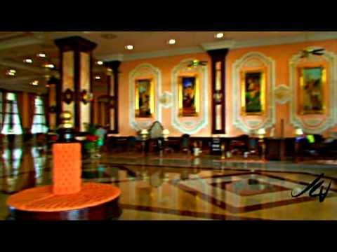 riu-palace-pacifico---riviera-nayarit-mexico